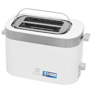 Máy nướng bánh mì Electrolux E2TS1-100W