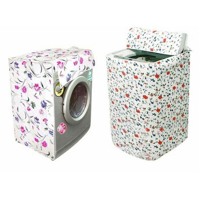 Vỏ bọc máy giặt loại dày cho máy cửa trên và ngang. - 2403429 , 149683464 , 322_149683464 , 65000 , Vo-boc-may-giat-loai-day-cho-may-cua-tren-va-ngang.-322_149683464 , shopee.vn , Vỏ bọc máy giặt loại dày cho máy cửa trên và ngang.