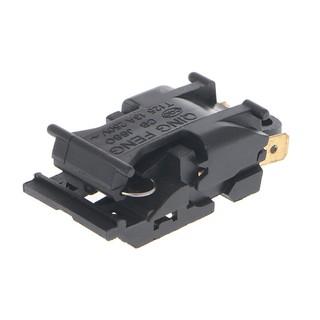 Bộ thiết bị điều chỉnh nhiệt độ nước tiện lợi xe-3 jb-01e 13A thumbnail