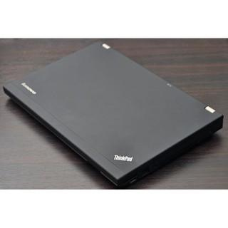 Laptop Lenovo ThinkPad X201i