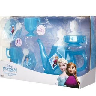 Bộ Đồ Chơi Tiệc Trà Frozen 2 thumbnail