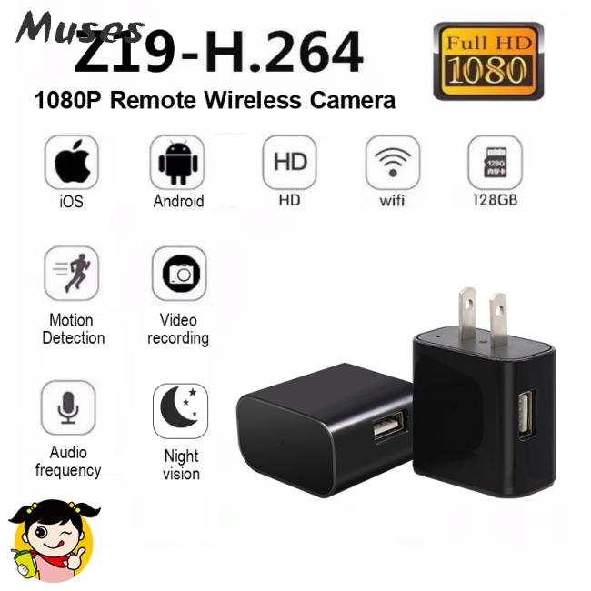 HD 4K 1080P WiFi Remote Surveillance Camera - 22813572 , 2682450427 , 322_2682450427 , 806000 , HD-4K-1080P-WiFi-Remote-Surveillance-Camera-322_2682450427 , shopee.vn , HD 4K 1080P WiFi Remote Surveillance Camera