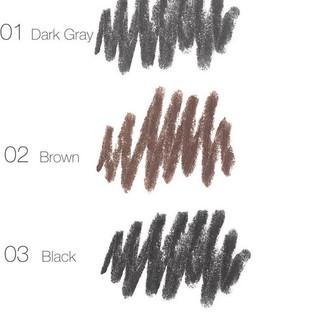 ♢ Bút kẻ lông mày Focallure (FA18 / FA64) chống thấm nước 2 trong 1 / 3 trong 1) ♫