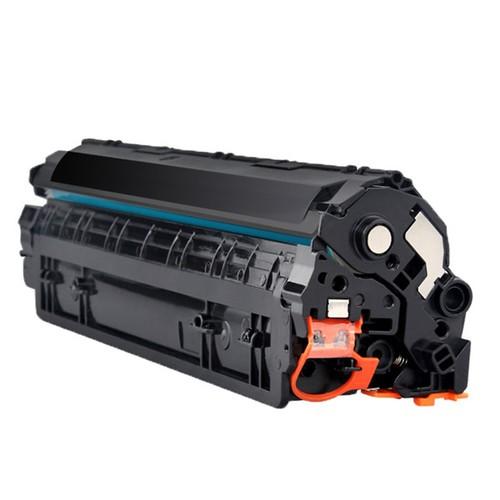 [Mã ELAPR20K giảm 20K đơn 20K] Hộp mực 79A - HP LaserJet Pro M12w / M12a / M26a / M26nw/... - CF279A