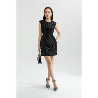 IVY moda đầm nữ MS 45S2492 thumbnail