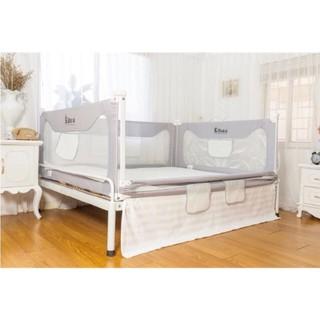 Thanh chắn giường kiluta thumbnail