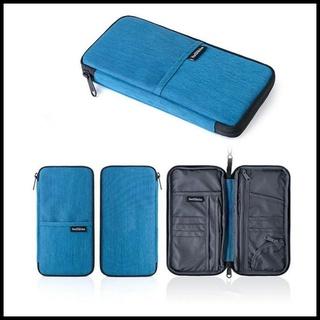 Túi du lịch Naturehike Mini đựng điện thoại đa năng thumbnail