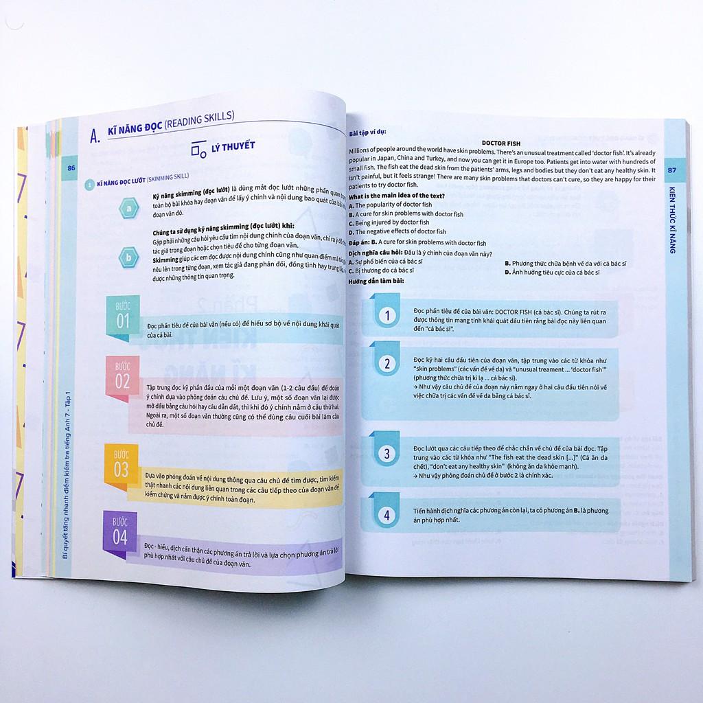 Sách CC Thần tốc luyện đề 2021 môn Địa Lí