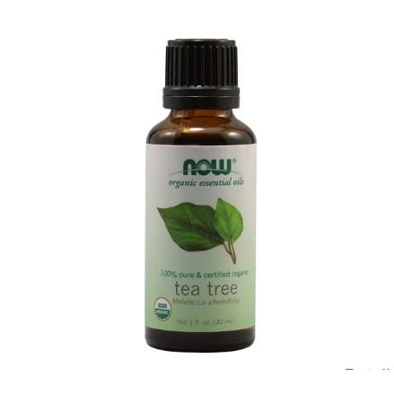 Gom order tinh dầu tràm trà tea tree oil NOW US 30ml - 2643617 , 502262023 , 322_502262023 , 230000 , Gom-order-tinh-dau-tram-tra-tea-tree-oil-NOW-US-30ml-322_502262023 , shopee.vn , Gom order tinh dầu tràm trà tea tree oil NOW US 30ml