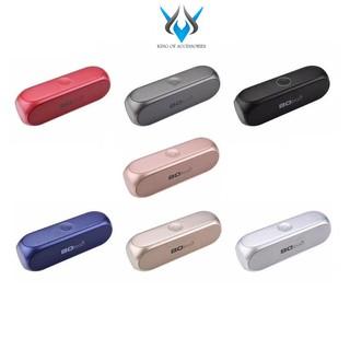 Loa bluetooth cao cấp Bolead S7 Âm thanh tuyệt vời, Pin 2000mAh, công suất 10W (Màu ngẫu nhiên)