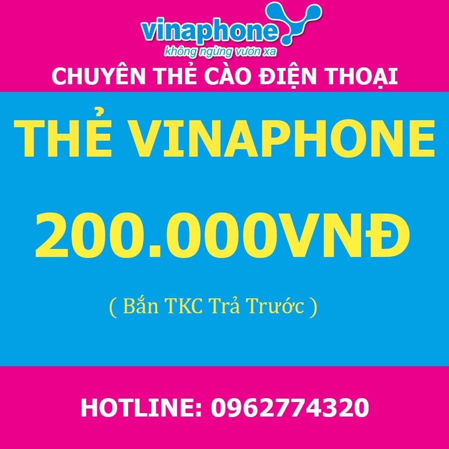 thẻ Viettel 500k-Có myviettel-Thanh toán trả trước, trả sau | Shopee Việt Nam