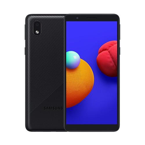 Điện thoại Samsung Galaxy A01 Core - Hàng chính hãng, Mới 100%, Nguyên Seal, Bảo hành 12 tháng chính hãng