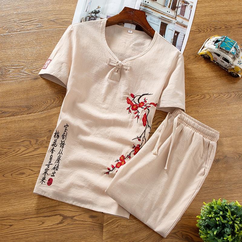อังกฤษ มีฮู้ด+กางเกงขายาว  บุคลิกภาพ  ชุดเกาหลี