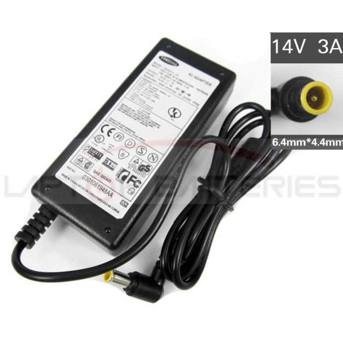 SẠC SAMSUNG LCD (MÀN HINH)14V - 3A - 3219561 , 1259332144 , 322_1259332144 , 72000 , SAC-SAMSUNG-LCD-MAN-HINH14V-3A-322_1259332144 , shopee.vn , SẠC SAMSUNG LCD (MÀN HINH)14V - 3A