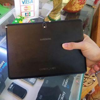 Máy Tính Bảng Galaxy Note 10.1 2014 Edition Chính Hãng 🇻🇳