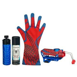 Găng Tay Spider – Găng Tay Người Nhện Bắn Tơ 39744