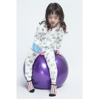 IVY moda áo thun bé gái MS 58G0105