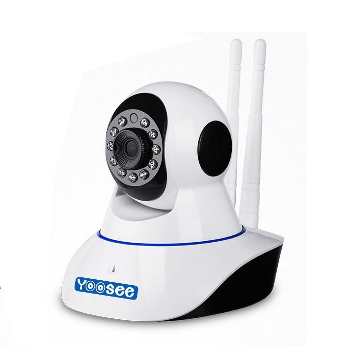 Camera yoosee hd 720