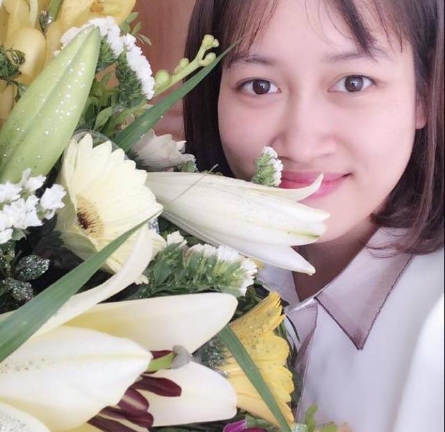 Trang Lưuu
