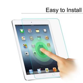Kính cường lực 9H cho iPad mini 1/2/3