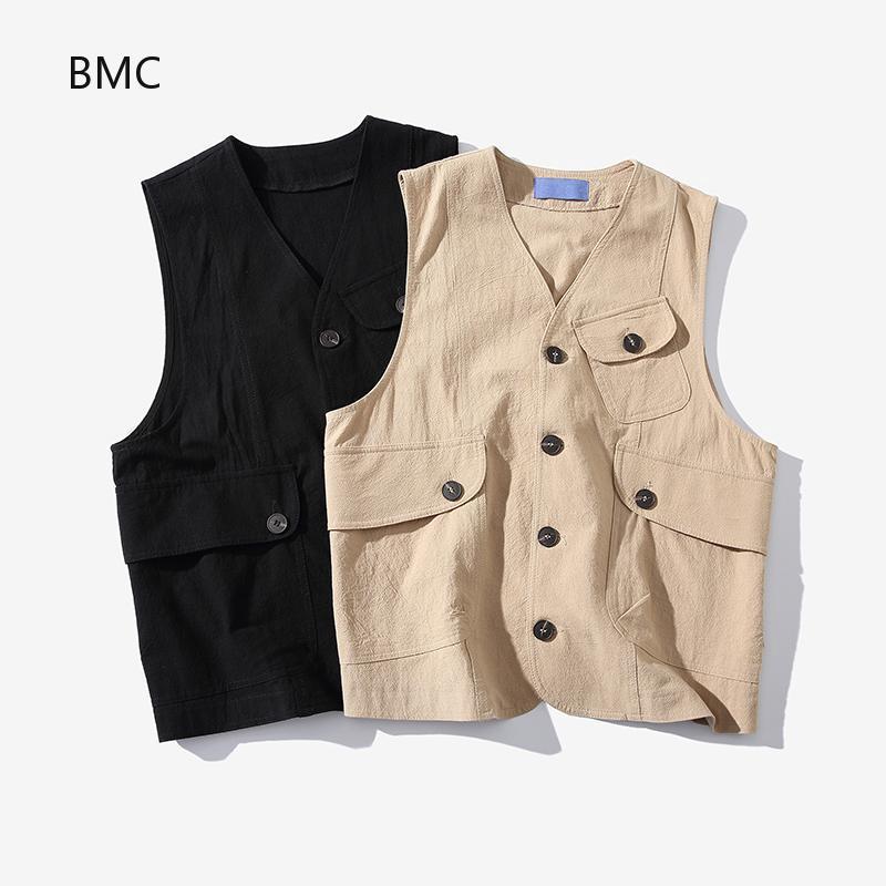 bmc.vn ☜ boy jacket clothingmale coat simple models quality clothes fast shipping Korean men's clothing hot sale spot