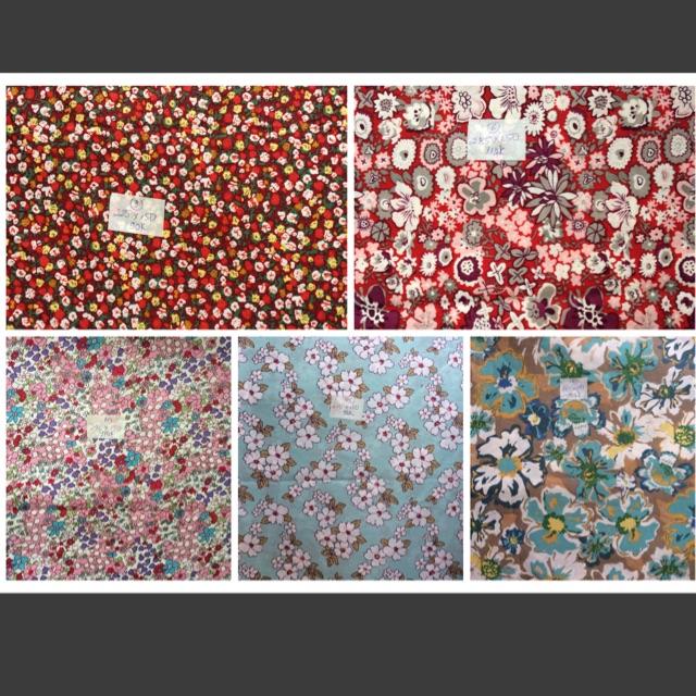 combo 5 vải thô hoa kanguru - 3034017 , 199055099 , 322_199055099 , 575000 , combo-5-vai-tho-hoa-kanguru-322_199055099 , shopee.vn , combo 5 vải thô hoa kanguru