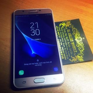 Điện thoại Sam Sung Galaxy j7 Prime [Hàng Chính Hãng Like New]