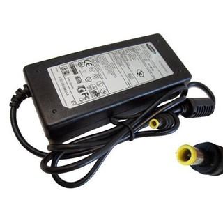 Nguồn Màn Hình Samsung 14V – 3A PC