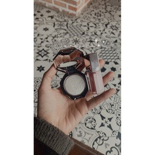 fenty beauty mini thumbnail