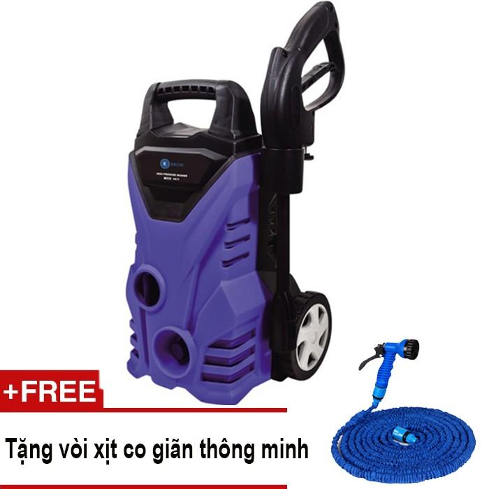 Máy rửa xe cao áp tự hút nước Kachi MK72 + Tặng vòi xịt co giãn thông minh - 3143607 , 1136262911 , 322_1136262911 , 1998571 , May-rua-xe-cao-ap-tu-hut-nuoc-Kachi-MK72-Tang-voi-xit-co-gian-thong-minh-322_1136262911 , shopee.vn , Máy rửa xe cao áp tự hút nước Kachi MK72 + Tặng vòi xịt co giãn thông minh