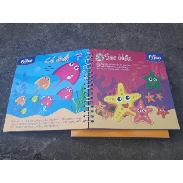 Sách học đếm cho bé - 2818501 , 975539034 , 322_975539034 , 12000 , Sach-hoc-dem-cho-be-322_975539034 , shopee.vn , Sách học đếm cho bé