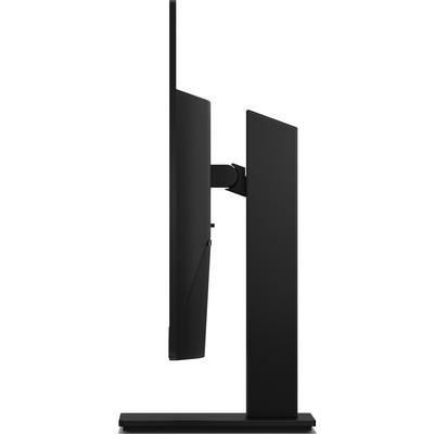 Màn hình HP P27h G4 FHD (7VH95AA) - Hàng Chính Hãng