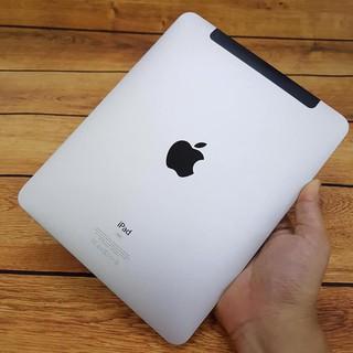 máy tính bảng ipad 1 zin nguyên bản