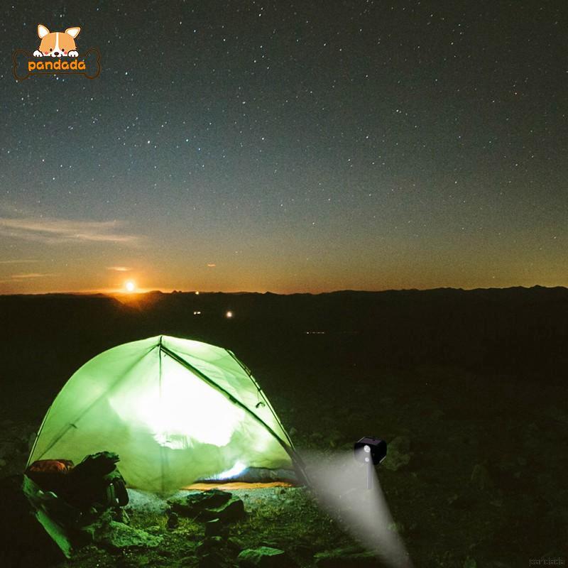 Pet Supplies &New Solar Animal Drive Outdoor Camping Burglar Alarm Ultrasonic