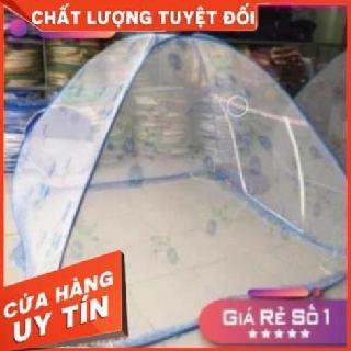 Mùng Chụp Tự Bung Đỉnh NHỌN Hàng Việt Nam Chất lượng cao