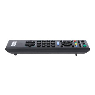 Remote điều khiển thay thế cho TV SONY LCD LED rm-ed017 rm-ed016w kdl-42