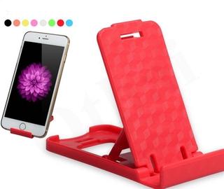 Giá đỡ điện thoại Mini có thể gấp gọn tiện dụng