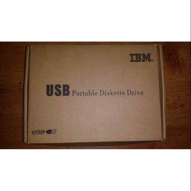 USB Portable Diskette Drive – Ổ đĩa laptop Giá chỉ 130.000₫