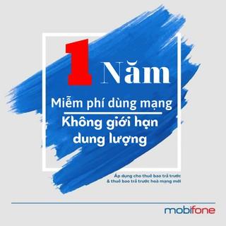 Sim 4g 1 năm ❤ [MAX BĂNG THÔNG] sim data mobifone vào mạng không giới hạn dung lượng – IPHN2/IPHN24 – SIMDATATHUHA