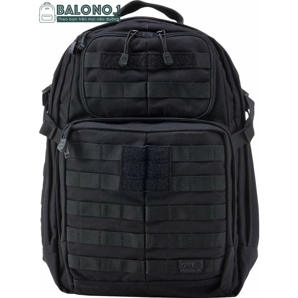 Balo Lính 5.11 Tactical Rush 24 Backpack