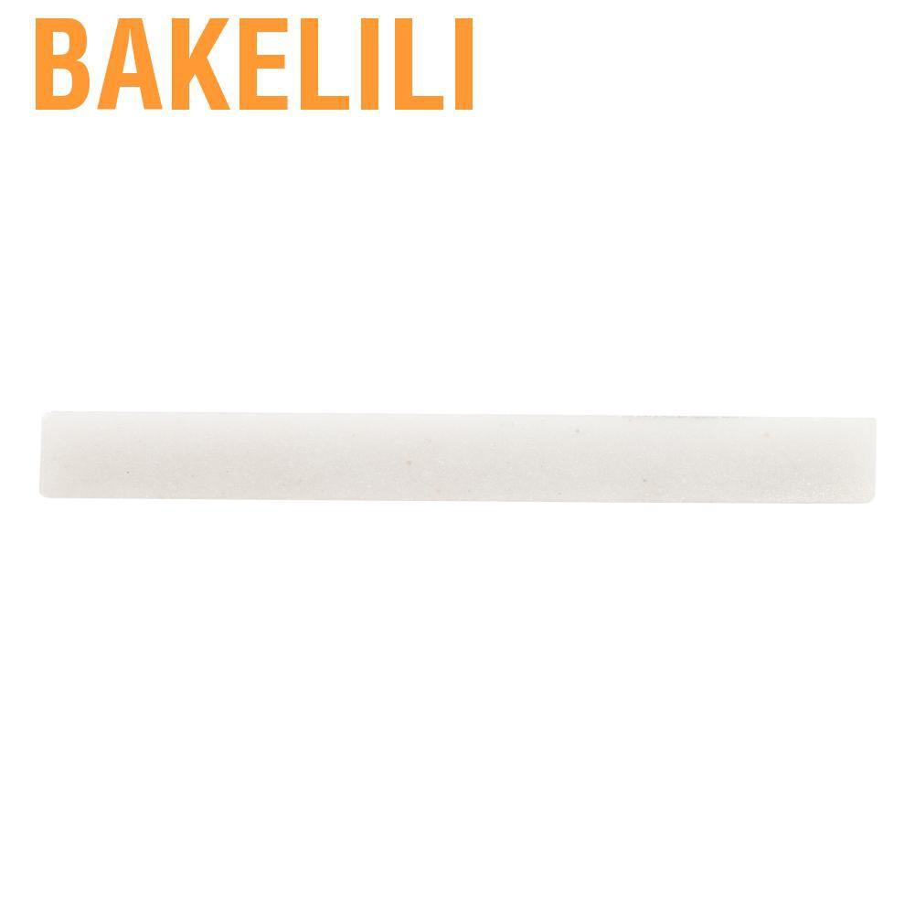 (Hàng Mới Về) Đá Mài Đánh Bóng Siêu Bền Không Thấm Nước Bakelili