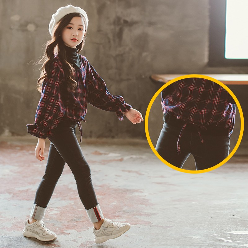 áo khoác phong cách thu đông cho bé - 22459579 , 3801525946 , 322_3801525946 , 470300 , ao-khoac-phong-cach-thu-dong-cho-be-322_3801525946 , shopee.vn , áo khoác phong cách thu đông cho bé