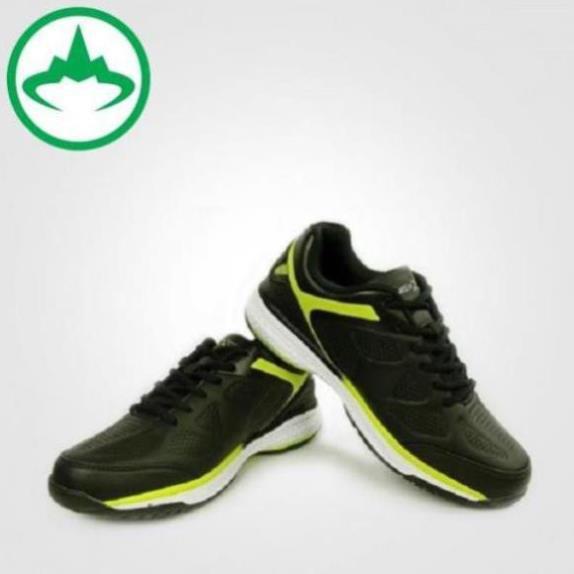 HOT 🎁 Giày Tennis nam Nexgen/Giầy Tennis uy tín New 20200 Cao Cấp 2020