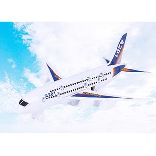 máy bay. kích thước 14cm x13cm x9cm. giá 45k 1 cái. hàng y hình vì hình shop tự chụp nha các bạn