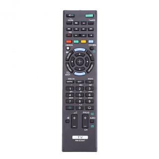 Remote Điều Khiển TiVi, Remote Cho Ti Vi Sony