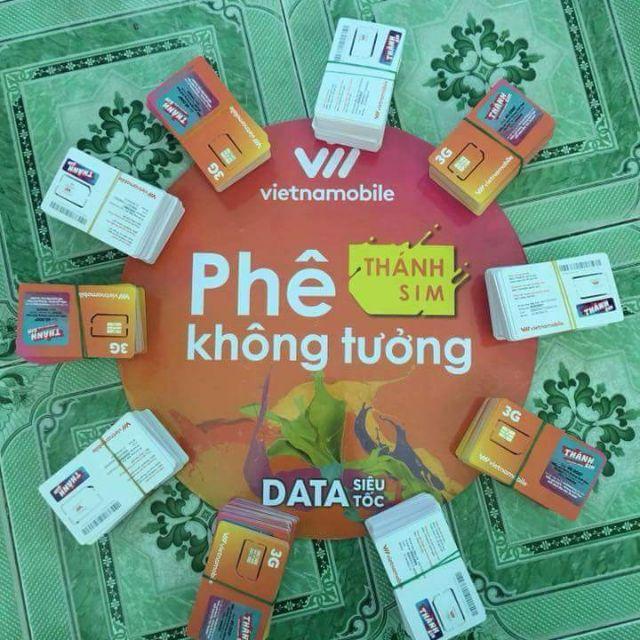 Sim Thánh - 13615488 , 953372874 , 322_953372874 , 35000 , Sim-Thanh-322_953372874 , shopee.vn , Sim Thánh