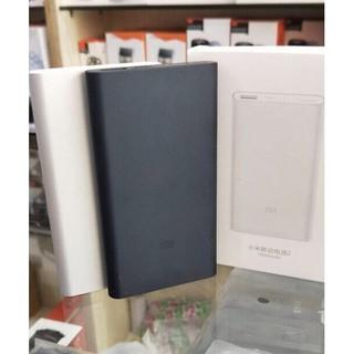 Sạc Dự Phòng Xiaomi 10000mAh Gen 2(cam kết rẻ nhất)(bảo hàng 1 năm)