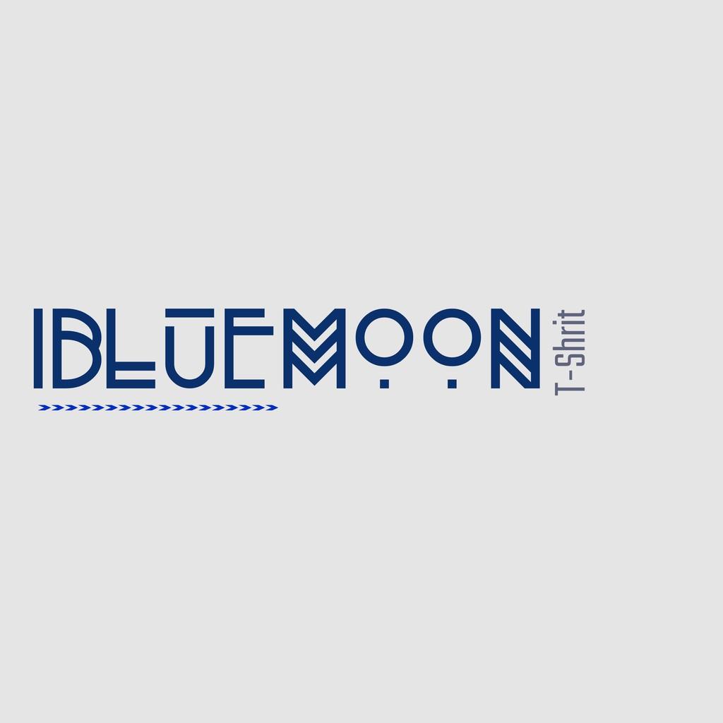 iBluemoon