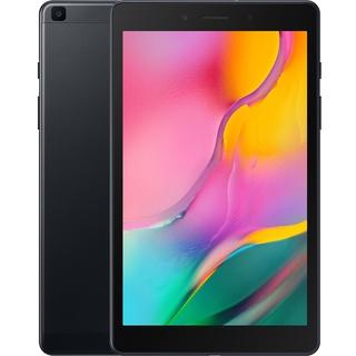 Máy tính bảng Samsung Galaxy Tab A 8.0 (2019) (Qua sử dụng)