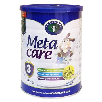 Combo 4 lon Sữa Meta 3 loại 900g - 2578482 , 394352692 , 322_394352692 , 896000 , Combo-4-lon-Sua-Meta-3-loai-900g-322_394352692 , shopee.vn , Combo 4 lon Sữa Meta 3 loại 900g